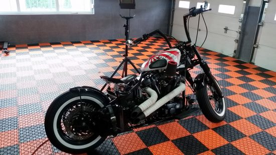 motocykl-detailing