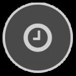 ikona-fachowa-obsluga-czas-realizacji