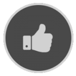 ikona-fachowa-obsluga